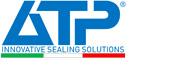 logo_atp-2-3